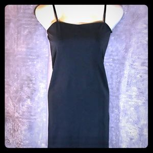 Free People Intimately Seamless Slip Dress, Med/Lg